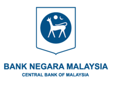 240px Central Bank Of Malaysia Logo